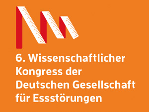 Kongress DGESS 2018